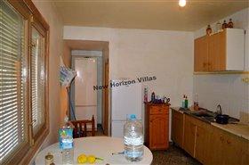 Image No.8-Propriété de 4 chambres à vendre à Zurgena