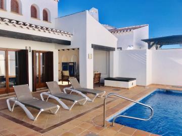 villa-for-sale-in-el-valle-golf-resort-17