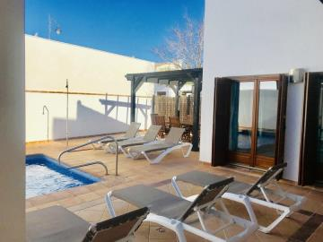 villa-for-sale-in-el-valle-golf-resort-7