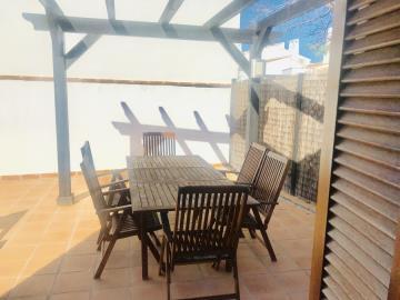 villa-for-sale-in-el-valle-golf-resort-8