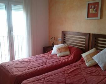 apartment-for-sale-in-la-torre-golf-resort-6