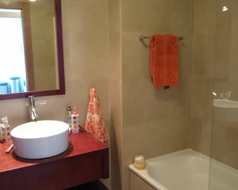 apartment-for-sale-in-la-torre-golf-resort-12