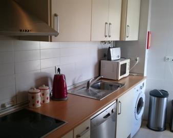 apartment-for-sale-in-la-torre-golf-resort-13