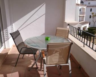 apartment-for-sale-in-la-torre-golf-resort-15