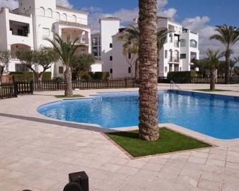 apartment-for-sale-in-la-torre-golf-resort-18