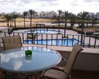 apartment-for-sale-in-la-torre-golf-resort-1