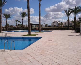 apartment-for-sale-in-la-torre-golf-resort-19