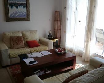 apartment-for-sale-in-la-torre-golf-resort-3