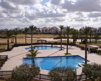 apartment-for-sale-in-la-torre-golf-resort-2