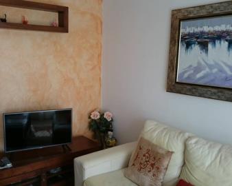 apartment-for-sale-in-la-torre-golf-resort-4