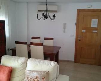 apartment-for-sale-in-la-torre-golf-resort-5