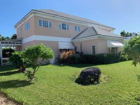 Image No.2-Maison de 5 chambres à vendre à Nassau