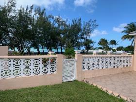 Image No.3-Maison de 5 chambres à vendre à Nassau
