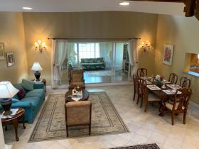 Image No.4-Maison de 5 chambres à vendre à Nassau