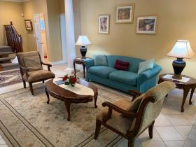 Image No.6-Maison de 5 chambres à vendre à Nassau