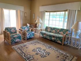 Image No.8-Maison de 5 chambres à vendre à Nassau