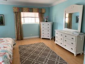 Image No.14-Maison de 5 chambres à vendre à Nassau