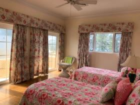 Image No.15-Maison de 5 chambres à vendre à Nassau