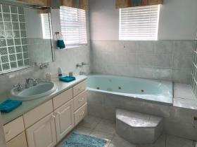 Image No.18-Maison de 5 chambres à vendre à Nassau