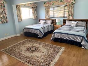Image No.16-Maison de 5 chambres à vendre à Nassau