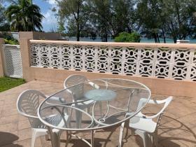 Image No.20-Maison de 5 chambres à vendre à Nassau