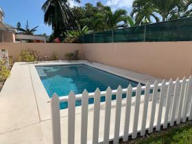Image No.21-Maison de 5 chambres à vendre à Nassau