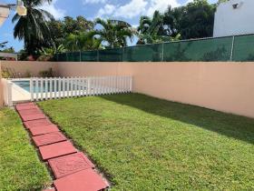 Image No.22-Maison de 5 chambres à vendre à Nassau