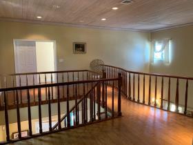 Image No.11-Maison de 5 chambres à vendre à Nassau