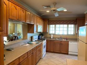 Image No.12-Maison de 5 chambres à vendre à Nassau