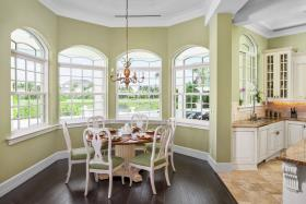 Image No.6-Maison / Villa de 5 chambres à vendre à Nassau
