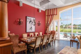 Image No.4-Maison / Villa de 5 chambres à vendre à Nassau