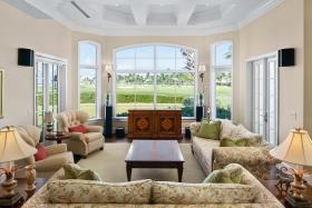Image No.3-Maison / Villa de 5 chambres à vendre à Nassau
