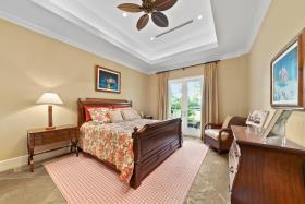 Image No.12-Maison / Villa de 5 chambres à vendre à Nassau
