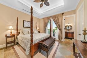 Image No.10-Maison / Villa de 5 chambres à vendre à Nassau
