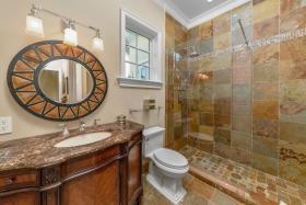 Image No.11-Maison / Villa de 5 chambres à vendre à Nassau