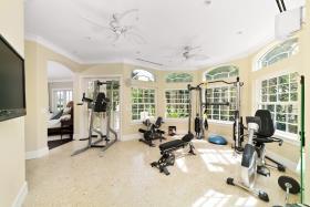 Image No.15-Maison / Villa de 5 chambres à vendre à Nassau