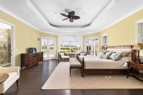 Image No.8-Maison / Villa de 5 chambres à vendre à Nassau