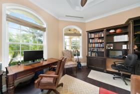 Image No.7-Maison / Villa de 5 chambres à vendre à Nassau