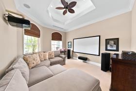 Image No.14-Maison / Villa de 5 chambres à vendre à Nassau
