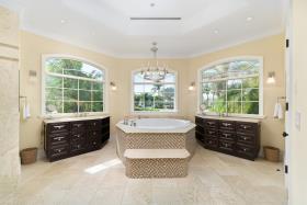 Image No.9-Maison / Villa de 5 chambres à vendre à Nassau