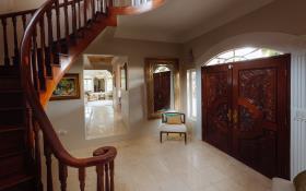 Image No.4-Maison de 4 chambres à vendre à Nassau