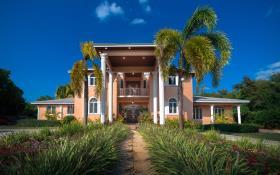 Image No.0-Maison de 4 chambres à vendre à Nassau