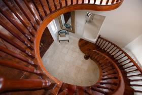Image No.16-Maison de 4 chambres à vendre à Nassau