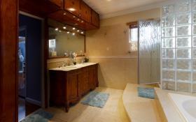 Image No.20-Maison de 4 chambres à vendre à Nassau