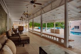 Image No.21-Maison de 4 chambres à vendre à Nassau