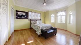 Image No.18-Maison de 4 chambres à vendre à Nassau