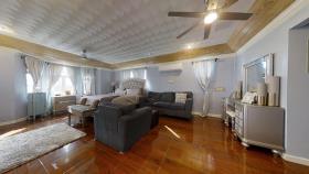 Image No.17-Maison de 4 chambres à vendre à Nassau