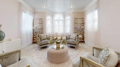 Atlantic-Dr-Living-Room-3--min