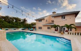 Image No.22-Maison de 4 chambres à vendre à Nassau
