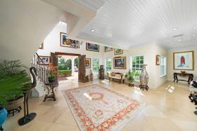Image No.2-Maison de 7 chambres à vendre à Nassau